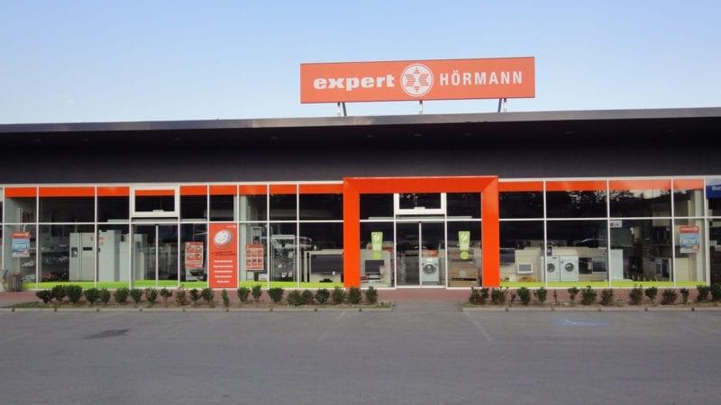 Expert Hörmann