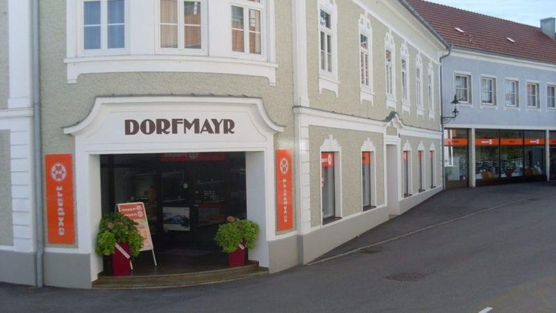 Expert Dorfmayr