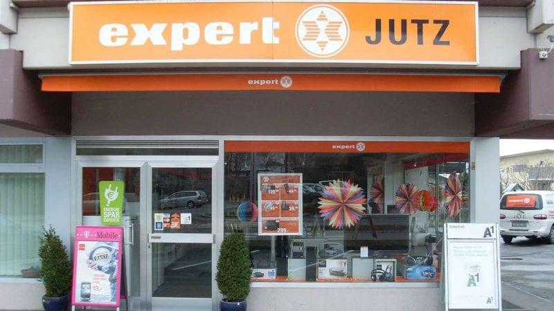 Expert Jutz