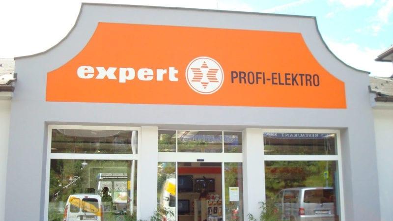 Expert Profi-Elektro
