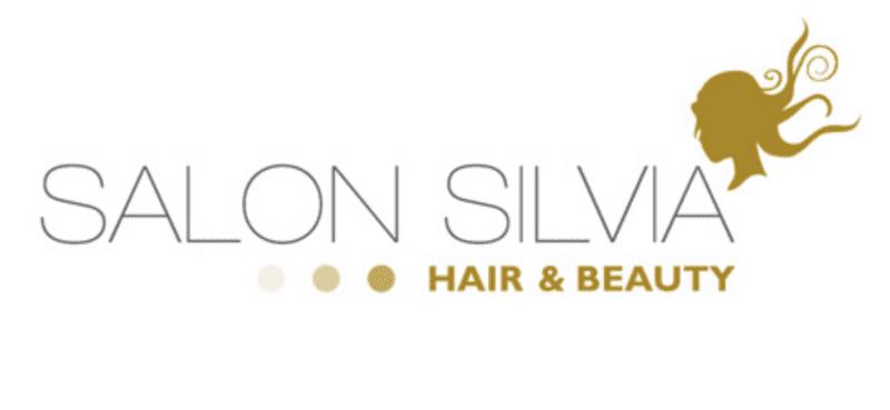 Salon Silvia