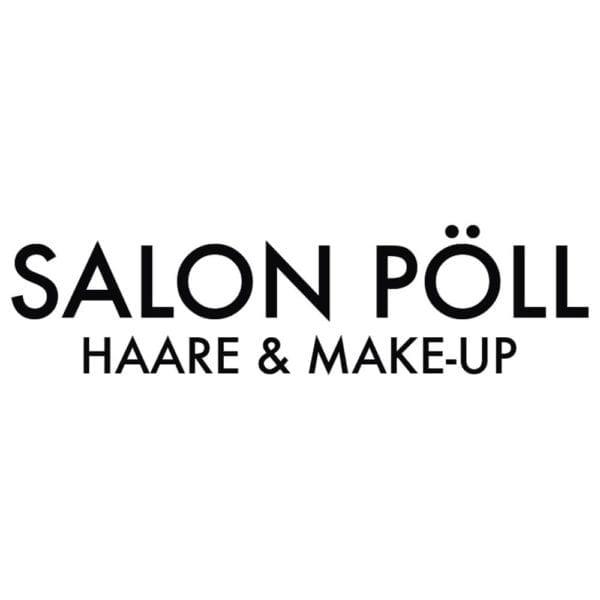Friseur Salon Pöll