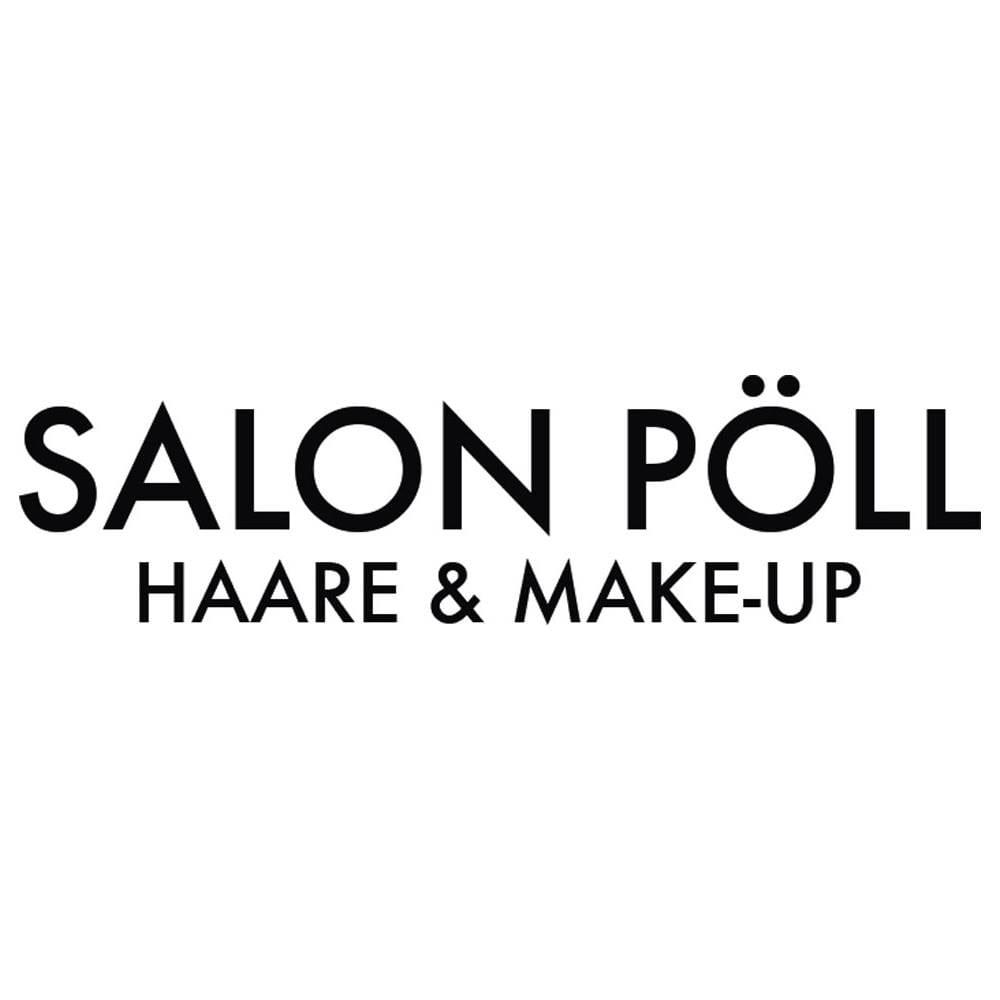 Salon Pöll Schwoich