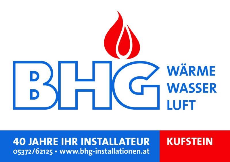 BHG-Installationen GmbH & Co KG