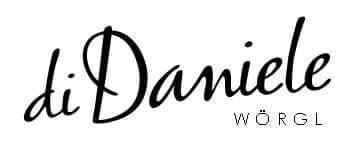 di Daniele