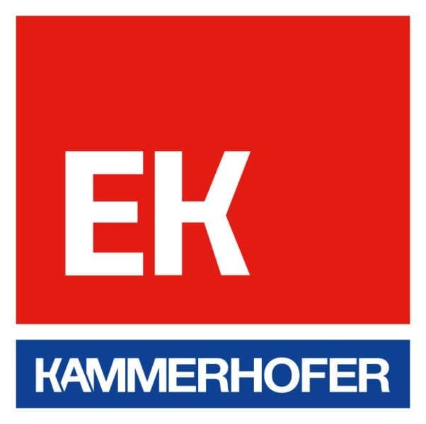 Elektro Kammerhofer & Co GmbH