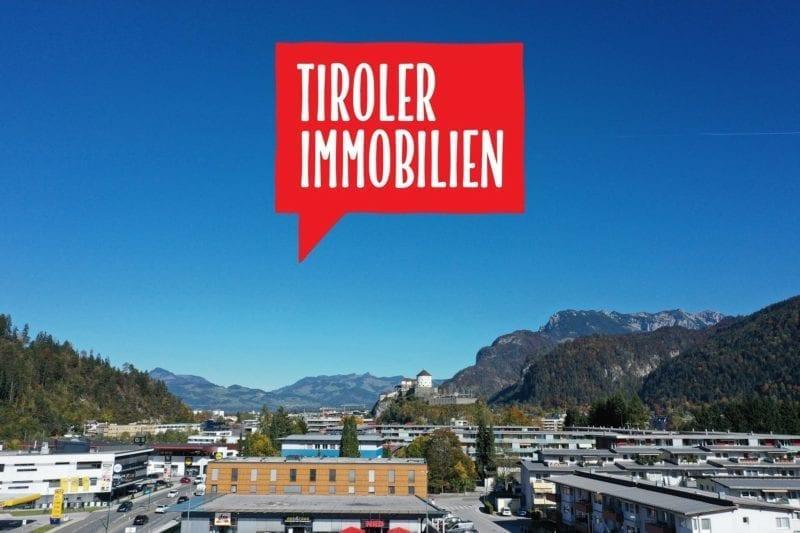 Tiroler Immobilien