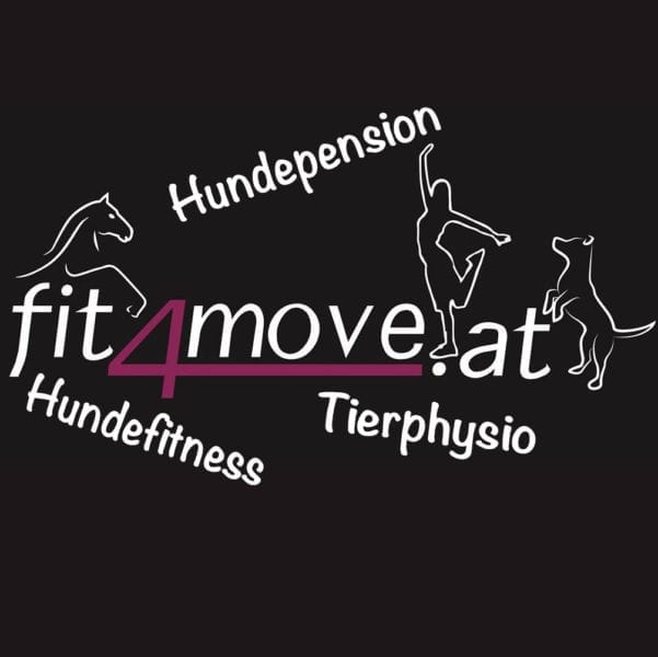 Fit4move