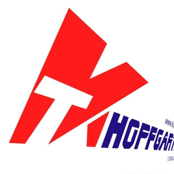 Hopfgartner Kabelfernsehgesellschaft Biedermann KG