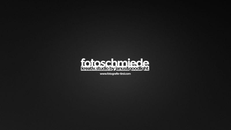 fotoschmiede – kreativ.studio by janus&goodlight