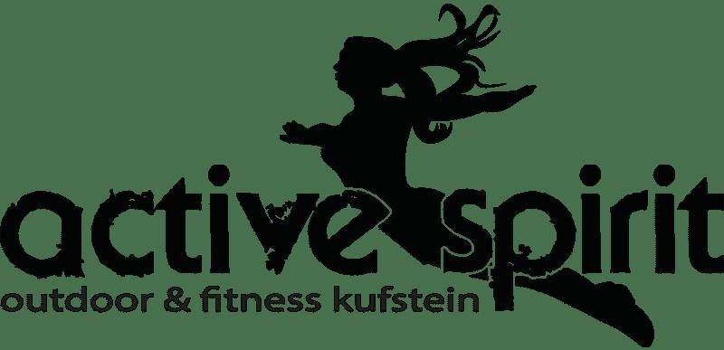 ActiveSpirit Outdoor & Fitness