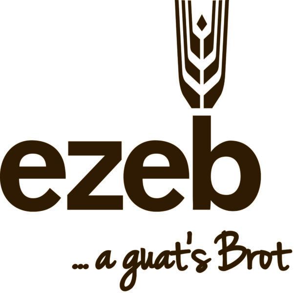Ezeb Brot VertriebsgesmbH