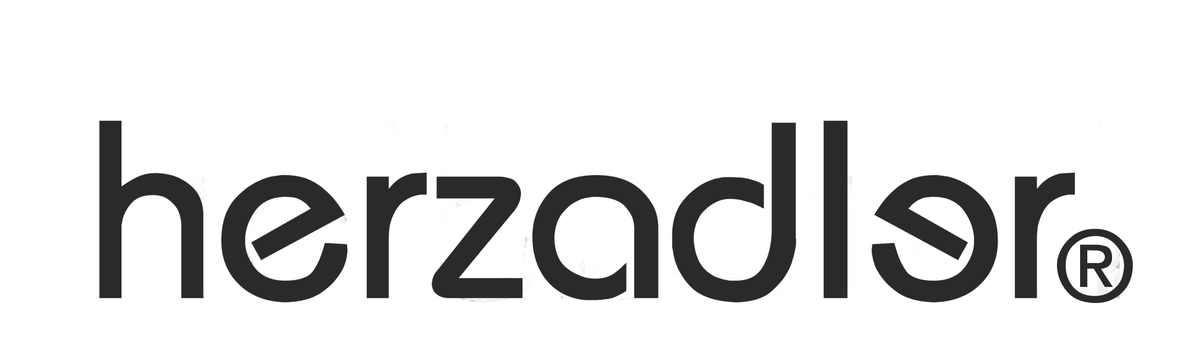 herzadler