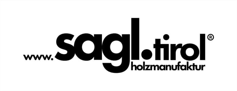 Sagl.tirol