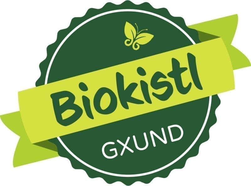 GXUND BIOKISTL