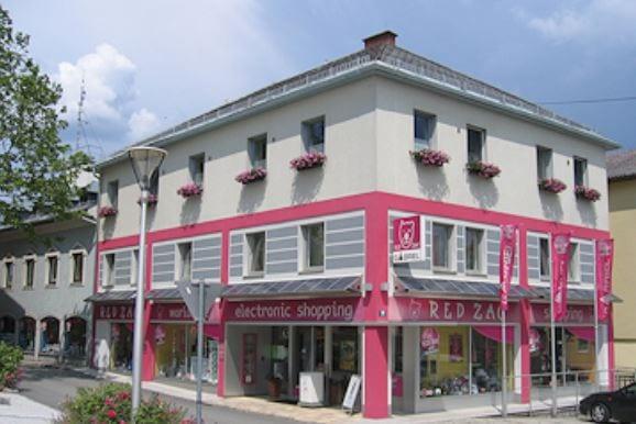 Elektrohaus GABRIEL GmbH.