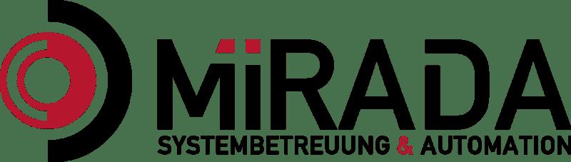 Mirada Systembetreuung & Automation