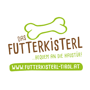 Futterkisterl-Tirol
