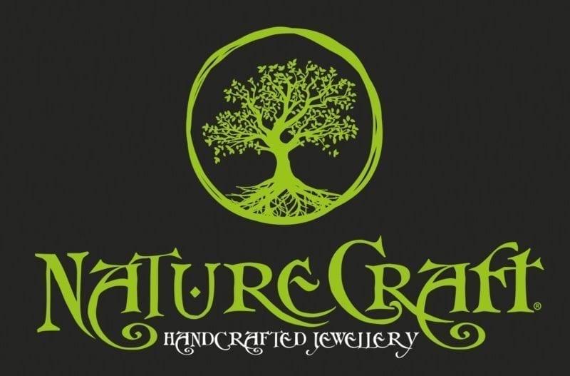 NatureCraft – Handcrafted Jewellery