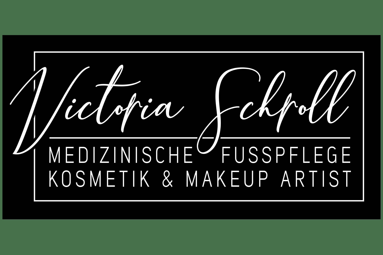 Victoria Schroll
