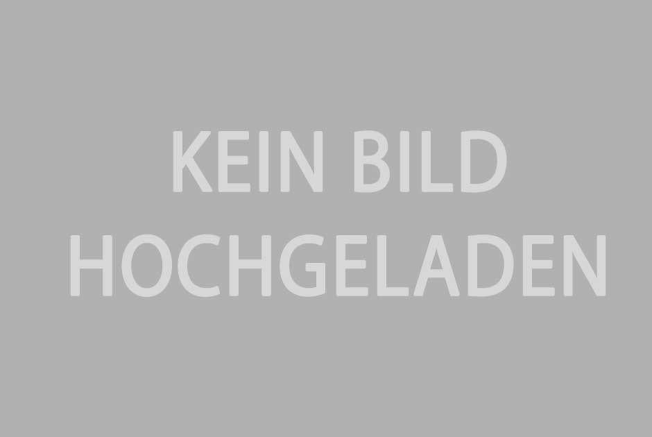 Elektro Muggenhumer GmbH