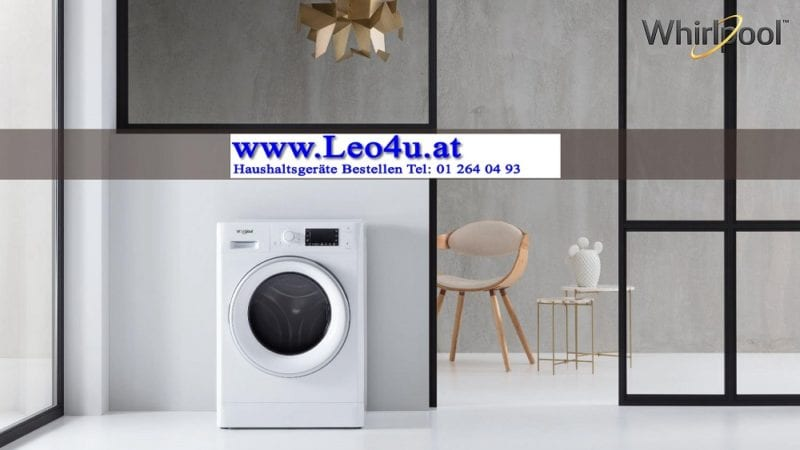 Leo4u Haushaltsgeräte
