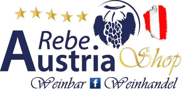 Rebe-Austria Logo