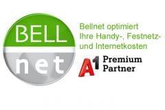 Bellnet Telekommunikation