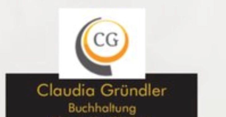 Claudia Gründler