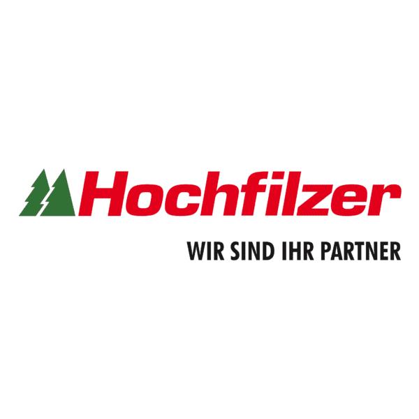 Hochfilzer GmbH & Co KG