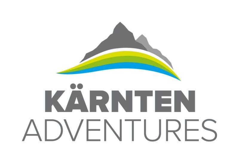 Kärnten Adventures