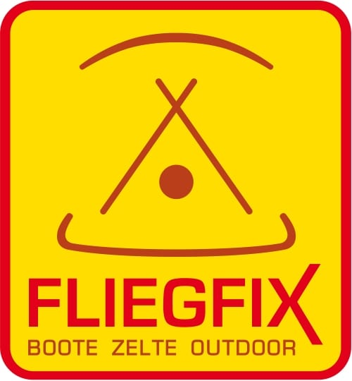 Fliegfix / Outzeit GmbH