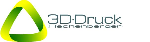 3D-Druck Hechenberger