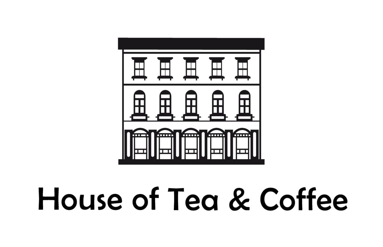 House of Tea & Coffee