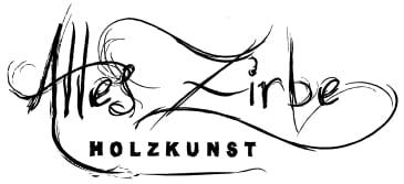 Alles Zirbe – Franz Krammer