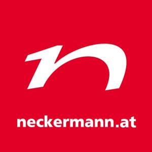 neckermann.at