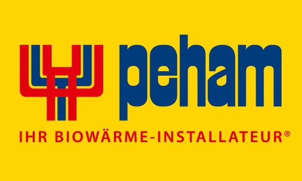 Peham GmbH