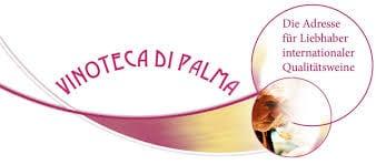 Vinoteca di Palma KG