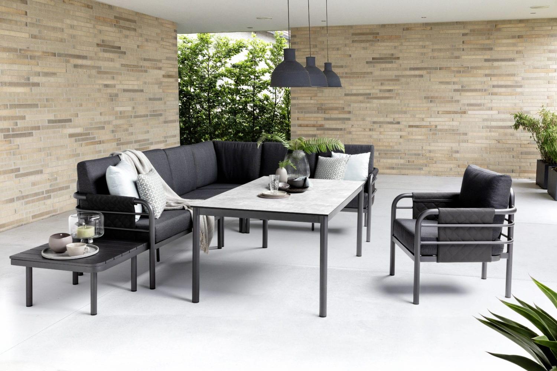 Kettler Dining-Lounge