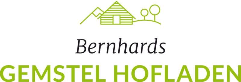 Bernhards Gemstel Hofladen