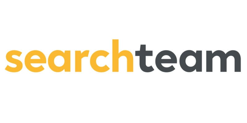 Searchteam Consulting GmbH