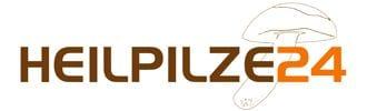 Heilpilze24