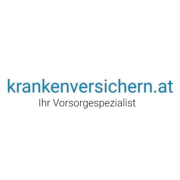 krankenversichern.at – Private Krankenversicherung in Österreich online vergleichen