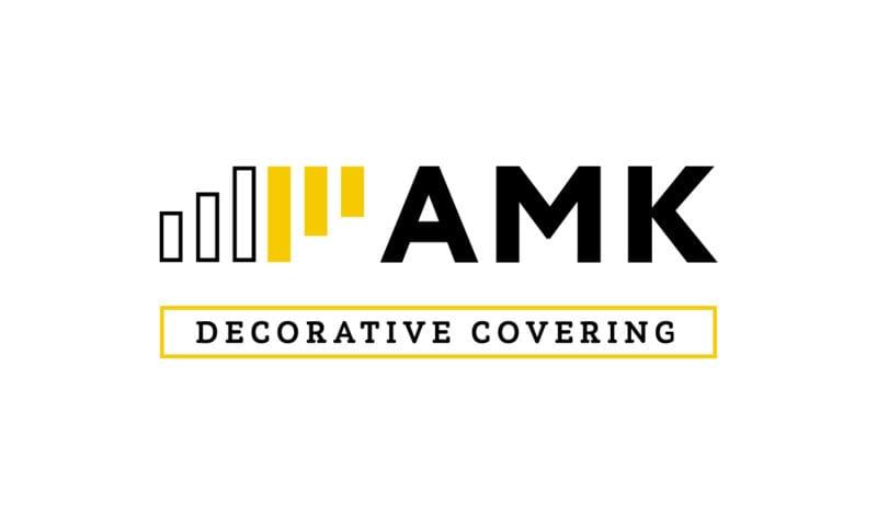 AMK Decorative Covering
