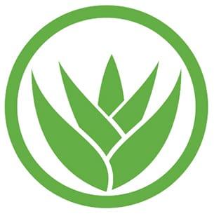 Fit mit Aloe – Fit und gesund mit den Produkten von Forever Living