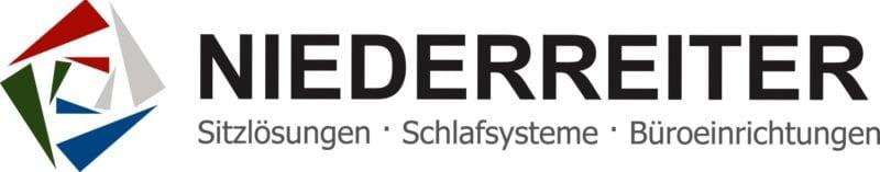 NIEDERREITER – Sitzlösungen-Schlafsysteme-Büroeinrichtungen