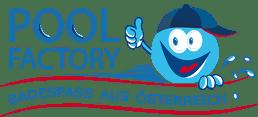 Poolfactory – Badespaß aus Österreich