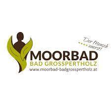 Moorbad Bad Großpertholz