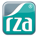 RZA GmbH