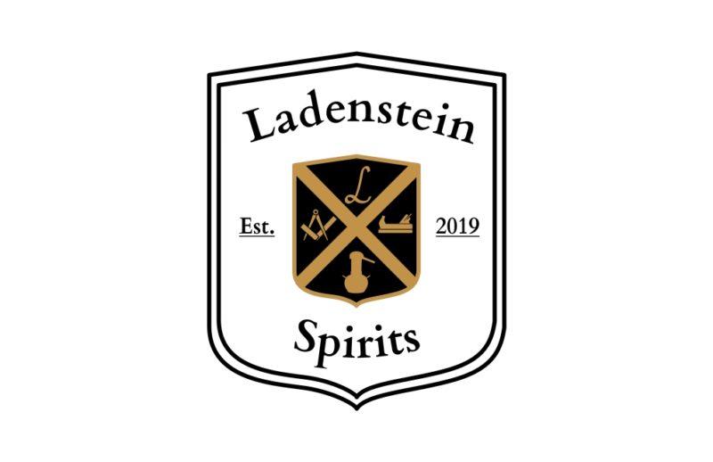 Ladenstein Spirits